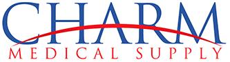 https://www.charmmedical.com/wp-content/uploads/2014/12/logo1.png