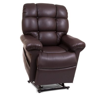 Cloud with Twighlight Lift Recliner