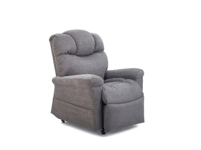 Orion-with-TWILIGHT-Power-Lift-Recliner-PR405